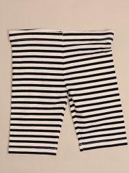 Pantaloni scurti Y.d 5-6 ani