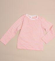 Bluza M&Co. 2-3 ani