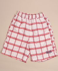 Pantaloni scurti Londsale 9-10 ani