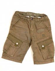 Pantaloni scurti 4 ani