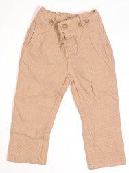 Pantaloni Matalan 9-12 luni