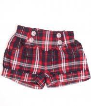 Pantaloni scurti St. Bernard 12-18 luni