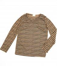 Bluza Zara 7-8 ani