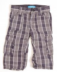 Pantaloni Hema 9 luni