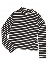 Bluza Y.D 12-13 ani
