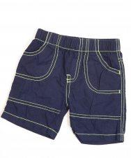 Pantaloni scurti 3-6 luni