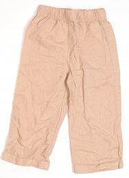 Pantaloni Ladybird 9-12 luni