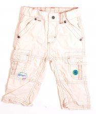 Pantaloni Pumkipatch 6-12 luni