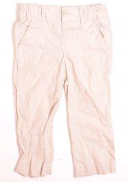 Pantaoni Marks&Spencer 18-24 luni