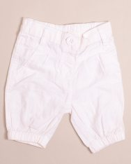 Pantaloni scurti Next 3-6 luni