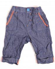 Pantaloni Zip Zap 3 luni