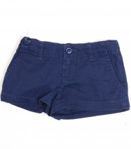 Pantaloni scurti Ralph Lauren 2 ani