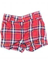 Pantaloni scurti M&co. 3-6 luni