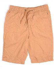 Pantaloni scurti Marks&Spencer 12-13 ani