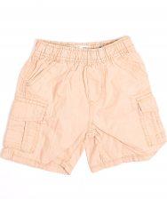 Pantaloni scurti Place 18-24 luni