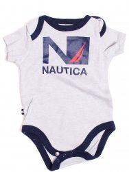 Body Nautica 0-3 luni