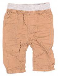 Pantaloni Eary Days 0-3 luni