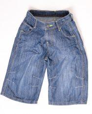 Pantaloni scurti Matalan 10 ani