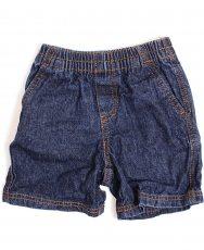 Pantaloni scurti Circo 24 luni