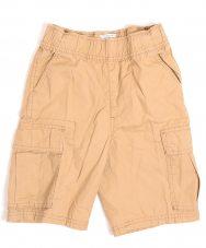 Pantaloni scurti Place 7 ani