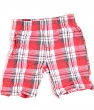 Pantaloni scurti Disney 18 luni
