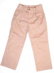 Pantaloni Arrow 7 ani