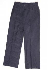 Pantaloni Debenhams 8 ani