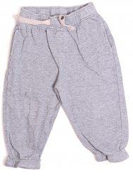 Pantaloni Tu 18-24 luni