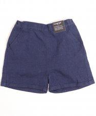 Pantaloni Marks&Spencers 3-6 luni