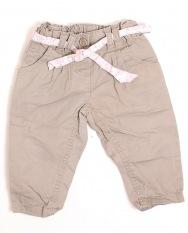 Pantaloni Baby 3-6 luni