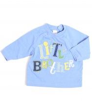 Bluza Next 3 luni