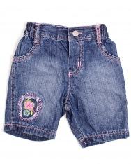 Pantaloni scurti Marks&Spencer 3 luni