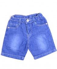 Pantaloni scurti 2 ani