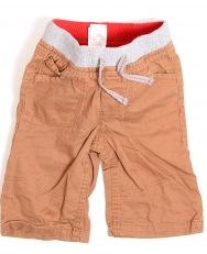 Pantaloni scurti Urban 5 ani