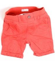 Pantaloni scurti M&Co. 18-24 luni