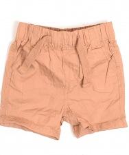Pantaloni scurti Rebel 12-18 luni