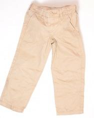 Pantaloni Marks&Spencers 2-3 ani