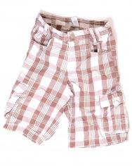 Pantaloni scurti Dunnes 8-9 ani