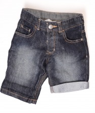 Pantaloni scurti George 3-4 ani