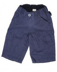 Pantaloni scurti F&F 8-9 ani