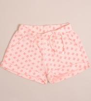 Pantaloni scurti Zara 5-6 ani