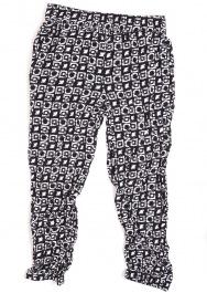 Pantaloni St. Bernard 5 ani