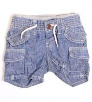 Pantaloni scurti Gap 3-6 luni