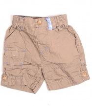 Pantaloni scurti Cherokee nou nascut