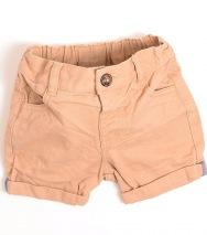 Pantaloni scurti F&F 18-24 luni