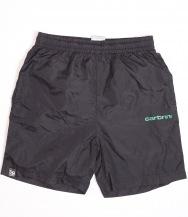 Pantaloni scurti Cabrini 10-12 ani
