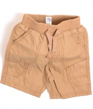 Pantaloni scurti George 18-24 luni