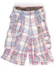 Pantaloni 3/4 Next 9 ani