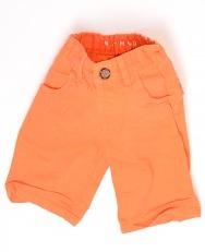 Pantaloni scurti Nutmeg 2-3 ani