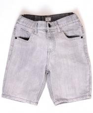 Pantaloni scurti F&F 9-10 ani